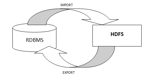 Important Hadoop Components/Ecosystem – BigData